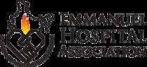 Emmanuel Hospital Association